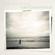 Pretty Things (Radio Edit) - Gretchen Peters