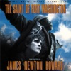 The Saint of Fort Washington (Original Motion Picture Soundtrack), James Newton Howard