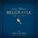 Julian Fellowes - Julian Fellowes's Belgravia Episode 6: A Spy in Our Midst (Unabridged)
