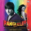 Rangeelay (Original Motion Picture Soundtrack)
