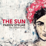 The Sun (feat. Graham Candy) - Parov Stelar - Parov Stelar