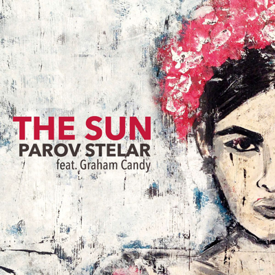 The Sun (feat. Graham Candy) - Parov Stelar song