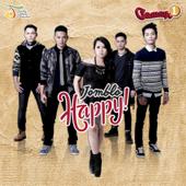 Download Jomblo Happy - Gamma1 Mp3 free