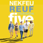 Reuf (Version Five) - Single