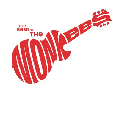 The Best of the Monkees - The Monkees album