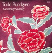 Todd Rundgren - Torch Song