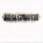 King Crimson - Lament