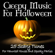 Creepy Music for Halloween: 25 Scary Tunes for Haunted Houses and Spooky Parties - Network Music Ensemble