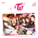 The Story Begins - EP - TWICE