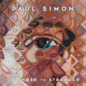 Paul Simon - Wristband