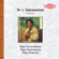 Three Ragas for Solo Violin - L. Subramaniam