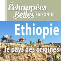 Télécharger Ethiopie, le pays des origines Episode 1