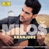 [Download] Concierto de Aranjuez for Guitar and Orchestra: 1. Allegro con spirito MP3