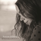 Sarah Jarosz - House Of Mercy