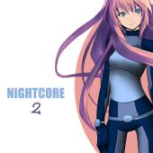 Nightcore, Vol. 2-Various Artists
