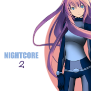 Nightcore, Vol. 2 - Various Artists - Various Artists