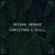 Christmas & Chill - EP - Ariana Grande