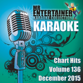 Secret Love Song (In the Style of Little Mix) [Karaoke Version]