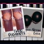 Piano Dreamers Cover Alessia Cara