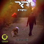 Leaving - EP