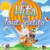 Les Hits des tout-petits (Les 70 plus belles musiques, chansons, comptines et berceuses pour enfants)