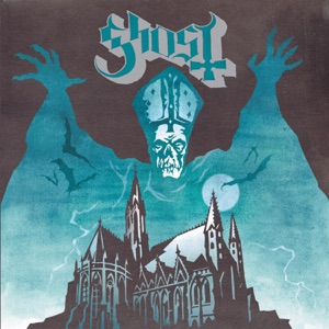 Ghost - Deus Culpa