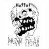 Mutant Freax - Single, Ho99o9