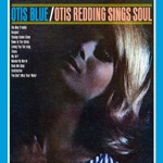 Otis Redding - Ole Man Trouble