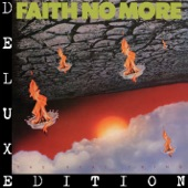 Faith No More - Edge of the World