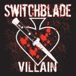 Switchblade Villain - Curse of the Werewolf