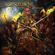 Alestorm - Black Sails At Midnight