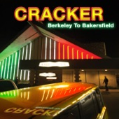 Cracker - You Got Yourself Into This