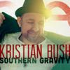 Southern Gravity - Kristian Bush