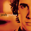 Josh Groban - Caruso artwork
