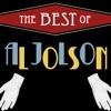 The Best of Al Jolson, Al Jolson