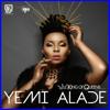 King of Queens - Yemi Alade