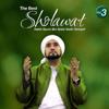 The Best Sholawat, Vol. 3 - Habib Syech Bin Abdul Qodir Assegaf