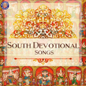 South Devotional Songs
