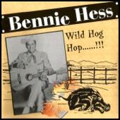 Bennie Hess - Wild Hog Hop
