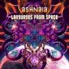 Ashnaia Project