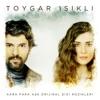 Kara Para Aşk Jenerik Müziği (Original Soundtrack of TV Series) - Single, Toygar Işıklı
