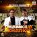 Chamkila Kharku - Dr Zeus & Sharmilla