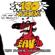 EAV - 100 Jahre EAV - Ihr habt es so gewollt