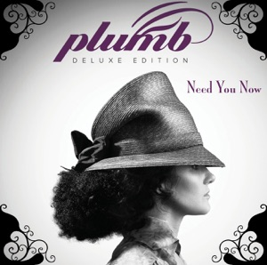 Plumb - Need You Now (How Many Times) [Worship Version]