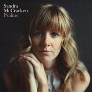 Psalms - Sandra McCracken - Sandra McCracken