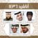 Tefdak Aini - Jihad Al Yafeee