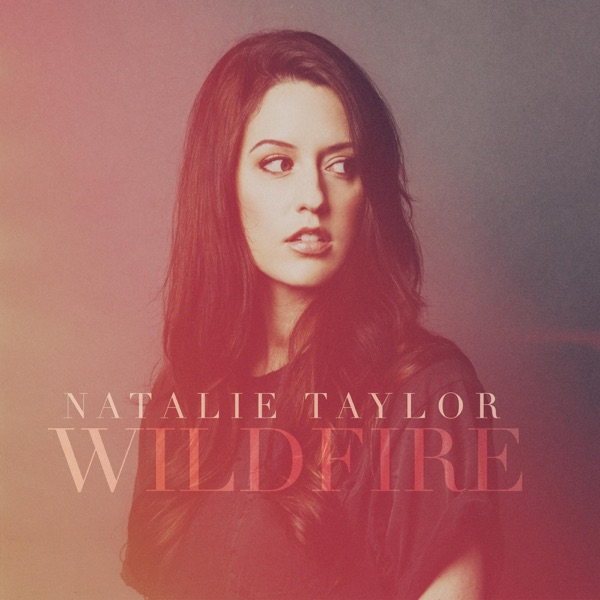 Wildfire - EP