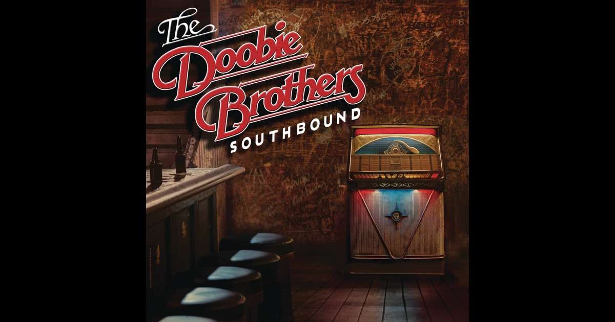 What a Fool Believes by The Doobie Brothers on Amazon ...