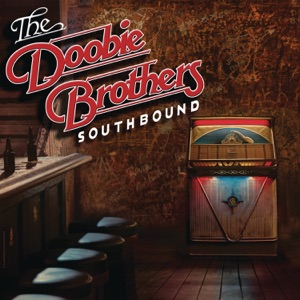 The Doobie Brothers - China Grove (with Chris Young)