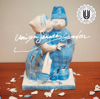 UNISON SQUARE GARDEN - シュガーソングとビターステップ アートワーク
